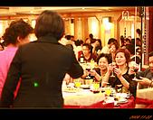 20081122_志誠&依貞結婚誌喜:nEO_IMG_IMG_1959.jpg