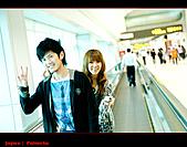20101006_日本˙福岡行_Day 1:20101006-0731-6.jpg