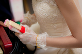 20130127_文正 & 筱娟 結婚紀錄:20130127-0913-87.jpg