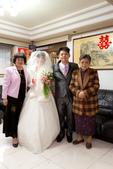 20130127_文正 & 筱娟 結婚紀錄:20130127-0933-132.jpg