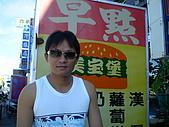 20070902_墾丁二日遊:P9020214