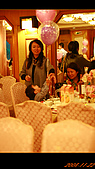 20081122_志誠&依貞結婚誌喜:nEO_IMG_IMG_1830.jpg