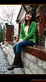 20100123~24_清境/合歡山-二日遊:nEO_IMG_IMG_6612.jpg