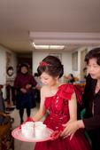 20130113_文正 & 筱娟 訂婚紀錄:20130113-0915-85.jpg