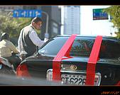 20081122_志誠&依貞結婚誌喜:nEO_IMG_IMG_1563.jpg