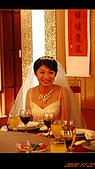 20081122_志誠&依貞結婚誌喜:nEO_IMG_IMG_1900.jpg