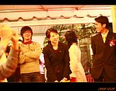 20081228_佳代&佳惠結婚台北場:nEO_IMG_IMG_2950.jpg