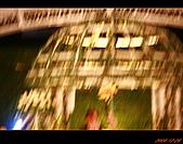 20081228_佳代&佳惠結婚台北場:nEO_IMG_IMG_3046.jpg