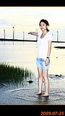 20090725_高美濕地&伸港一日遊:nEO_IMG_IMG_4889.jpg