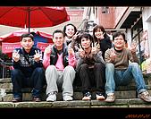 20100123~24_清境/合歡山-二日遊:nEO_IMG_IMG_6540.jpg