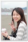 20100619_八里_兔子餐廳&海岸公園:nEO_IMG_IMG_0319.jpg