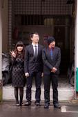 20130127_文正 & 筱娟 結婚紀錄:20130127-0855-61.jpg