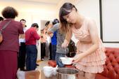 20130623_世維 & 冠妏 台南佳里結婚:20130623-0822-212.jpg
