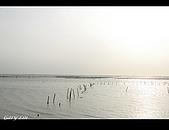 20080927_嘉義東石_漁人碼頭:nEO_IMG_IMG_0690.jpg