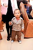 20110122_振國 & 玉姍 歸寧宴:20110122-1236-48.jpg
