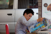 20130623_世維 & 冠妏 台南佳里結婚:20130623-0558-19.jpg
