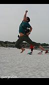 20080927_嘉義東石_漁人碼頭:nEO_IMG_IMG_0726.jpg