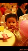 20081122_志誠&依貞結婚誌喜:nEO_IMG_IMG_1841.jpg