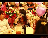 20081122_志誠&依貞結婚誌喜:nEO_IMG_IMG_1864.jpg