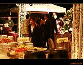 20081228_佳代&佳惠結婚台北場:nEO_IMG_IMG_2782.jpg