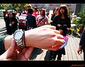 20090222_桃園南崁_野上麵包:nEO_IMG_IMG_3472.jpg
