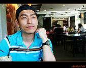 20090704_台北八里一日遊:nEO_IMG_IMG_4255.jpg