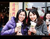 20100123~24_清境/合歡山-二日遊:nEO_IMG_IMG_6530.jpg