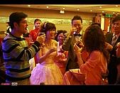 20081123_JOE&宛萱 新婚誌喜:IMG_6976_exposure_nEO_IMG.jpg