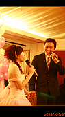 20081228_佳代&佳惠結婚台北場:nEO_IMG_IMG_2972.jpg