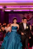 20120310_士恩 & 柏含 結婚誌喜:20120310-2056-286.jpg