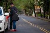 20130106_劍帆 & 煒淳 結婚紀錄:20130106-0808-16.jpg