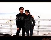 20100123~24_清境/合歡山-二日遊:nEO_IMG_IMG_6660.jpg