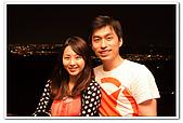 20100522_台北三峽半日遊:nEO_IMG_IMG_9429.jpg