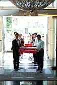 20100912_翔鈞 & 若涵 訂婚:20100912-0951-12.jpg