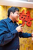 20110122_振國 & 玉姍 歸寧宴:20110122-1342-119.jpg