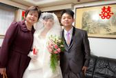 20130127_文正 & 筱娟 結婚紀錄:20130127-0933-133.jpg