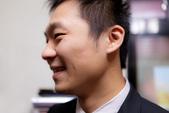 20131221_昕煒 & 婉茹 台北結婚:20131221-1032-143.jpg