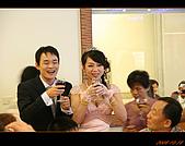 20081018_狗慈文定:nEO_IMG_IMG_0814.jpg