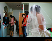 20081122_志誠&依貞結婚誌喜:nEO_IMG_IMG_1528.jpg