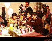 20081228_佳代&佳惠結婚台北場:nEO_IMG_IMG_2796.jpg