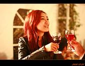 20081228_佳代&佳惠結婚台北場:nEO_IMG_IMG_2902.jpg