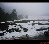 20100123~24_清境/合歡山-二日遊:nEO_IMG_P1010723.jpg