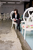 20110129_季樵 & 詠欣 麻豆結婚:20110129-0309-5.jpg