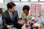 20130623_世維 & 冠妏 台南佳里結婚:20130623-0624-42.jpg