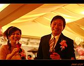 20081228_佳代&佳惠結婚台北場:nEO_IMG_IMG_2878.jpg