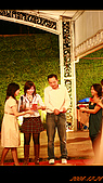 20081228_佳代&佳惠結婚台北場:nEO_IMG_IMG_2994.jpg