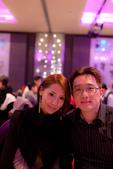 20120310_士恩 & 柏含 結婚誌喜:20120310-2009-232.jpg