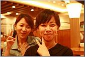200707_台北車站_貝里尼:IMG_1687_調整大小