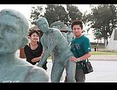 20080927_嘉義東石_漁人碼頭:nEO_IMG_IMG_0712.jpg