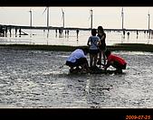 20090725_高美濕地&伸港一日遊:nEO_IMG_IMG_4779.jpg